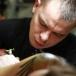 thumb_Dmitriy-Samohin-Tattoo_Ink-Army-7f2697a0a48da5bbeb51c3efeea3b2f6.jpg