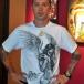 thumb_Pepa_Heller-100559cc66bd48823cceb88cfc5ec213.jpg