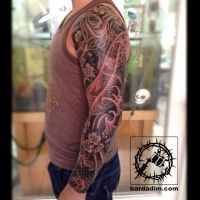 koi-fish-tattoo-sleeve.jpg